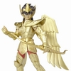 Knight of Golden Sagittarius